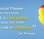 financial-planner3