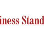 business-standard-logo