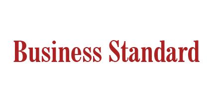 business-standard-logo